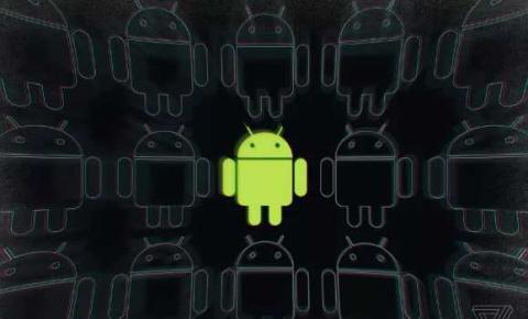 谷歌CEO:欧盟裁定将打破平衡 Android免费模式或终结