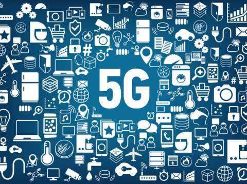 联通、电信、邮政接连换帅 5G牌照是否会导致第四次电信重组?