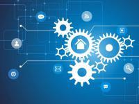 加快工业互联网平台建设及推广,构建制造业发展新生态