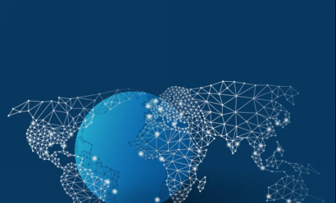 Cognitive Wifi 被Gartner评为有线和无线LAN接入基础设施的梦想家