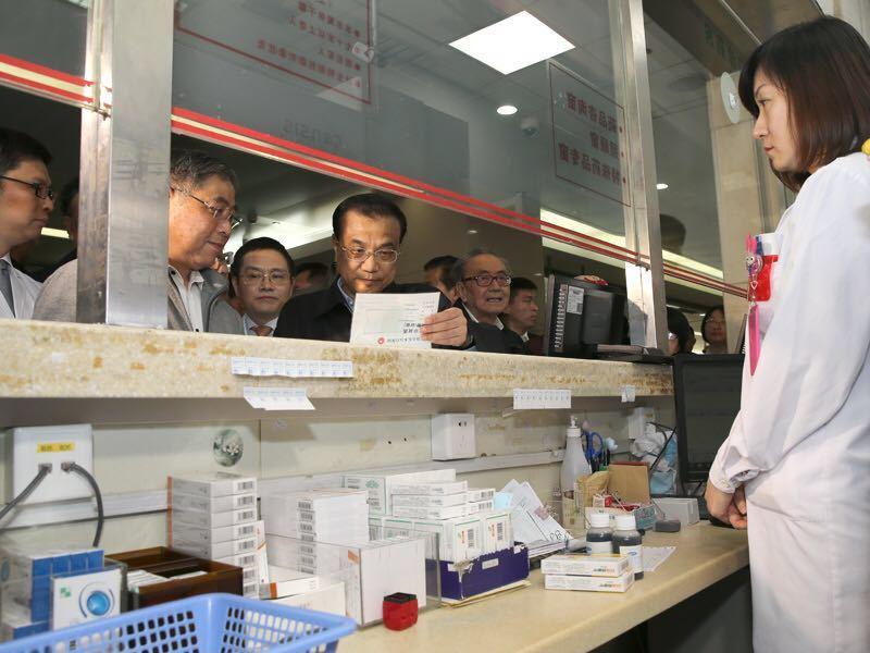 """""""药神""""和""""疫苗""""让我国医药行业再次站在风口浪尖?"""