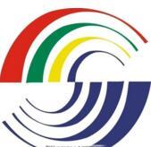 陕西广电网络公开发行8亿元可转换公司债券