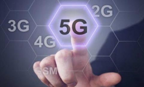 """法国政府:加速5G这辆""""跑车"""" 开启网络新时代"""