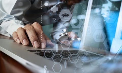 智慧医疗五大前景预测,NB-IoT+物联网芯片值得关注