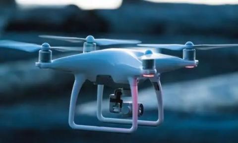 【国际资讯】2020年13%的无人驾驶飞机将配置eSIM