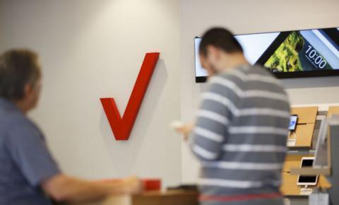 美运营商Verizon拟与苹果或谷歌合作 提供5G电视服务
