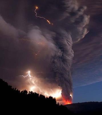 60天内,一个机房起火,四大云巨头挂机,如何运维避免宕机厄运?
