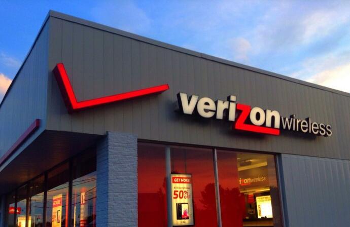 传Verizon寻求与谷歌或苹果合作:提供电视服务
