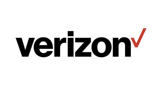Verizon将于2018年在休斯顿推出5G