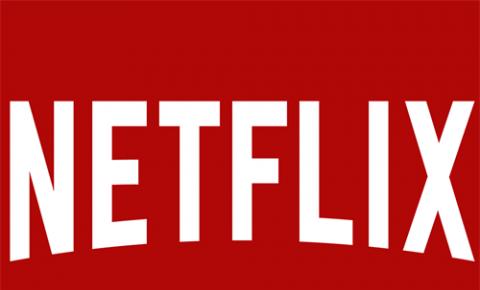 视频流媒体平台Netflix在马德里成立首个欧洲制作中心