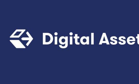 Digital Asset 宣布与谷歌云合作,区块链技术将引入谷歌云服务