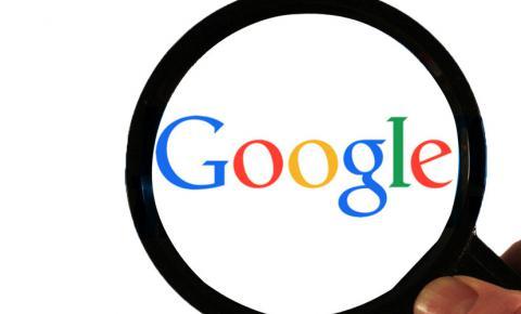 谷歌云为什么落后于云市场:优势明显,战斗艰苦