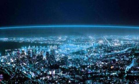 国际电信联盟(ITU)成立Network 2030焦点组