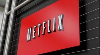 Netflix在西班牙建立了首个欧洲制作中心