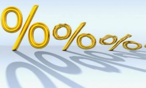 奥维云网:彩电市场又现价格战 上半年线上均价同比下降10.2%