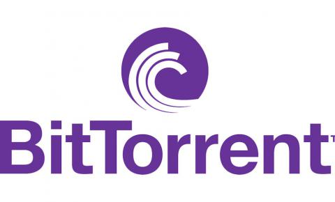 区块链初创公司 Tron 收购了 BitTorrent