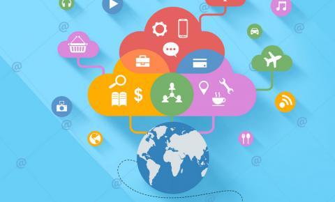 云计算收割的时代,还有什么值得入场的产品细分领域?