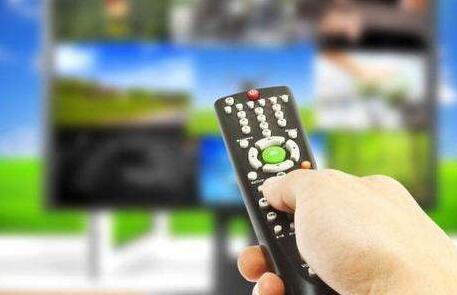 今年传统付费电视退订率预计升至32%