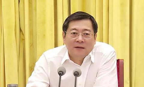 湖南省委书记杜家毫:强化广电政治意识 做好文化强省领头羊