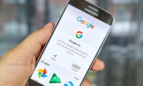 Google Play 商店禁止加密货币挖矿应用