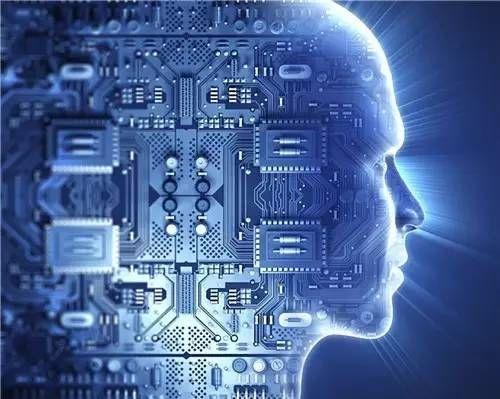 中美俄三国人工智能研究中心的区别