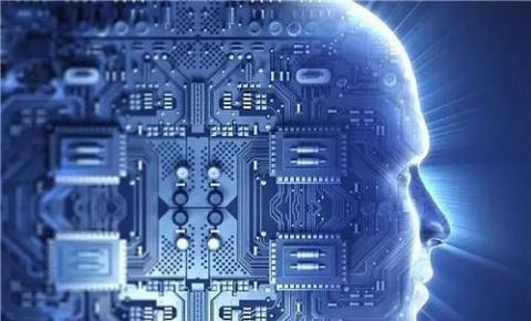 AI智能语音助手已经成为手机必备功能