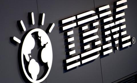 IBM 面向金融机构推出区块链平台 Ledger Connect