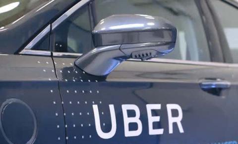Uber关闭<font color=