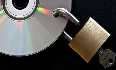 区块链公司Blockai再融资95万美元,更名Binded誓要实现版权大众化
