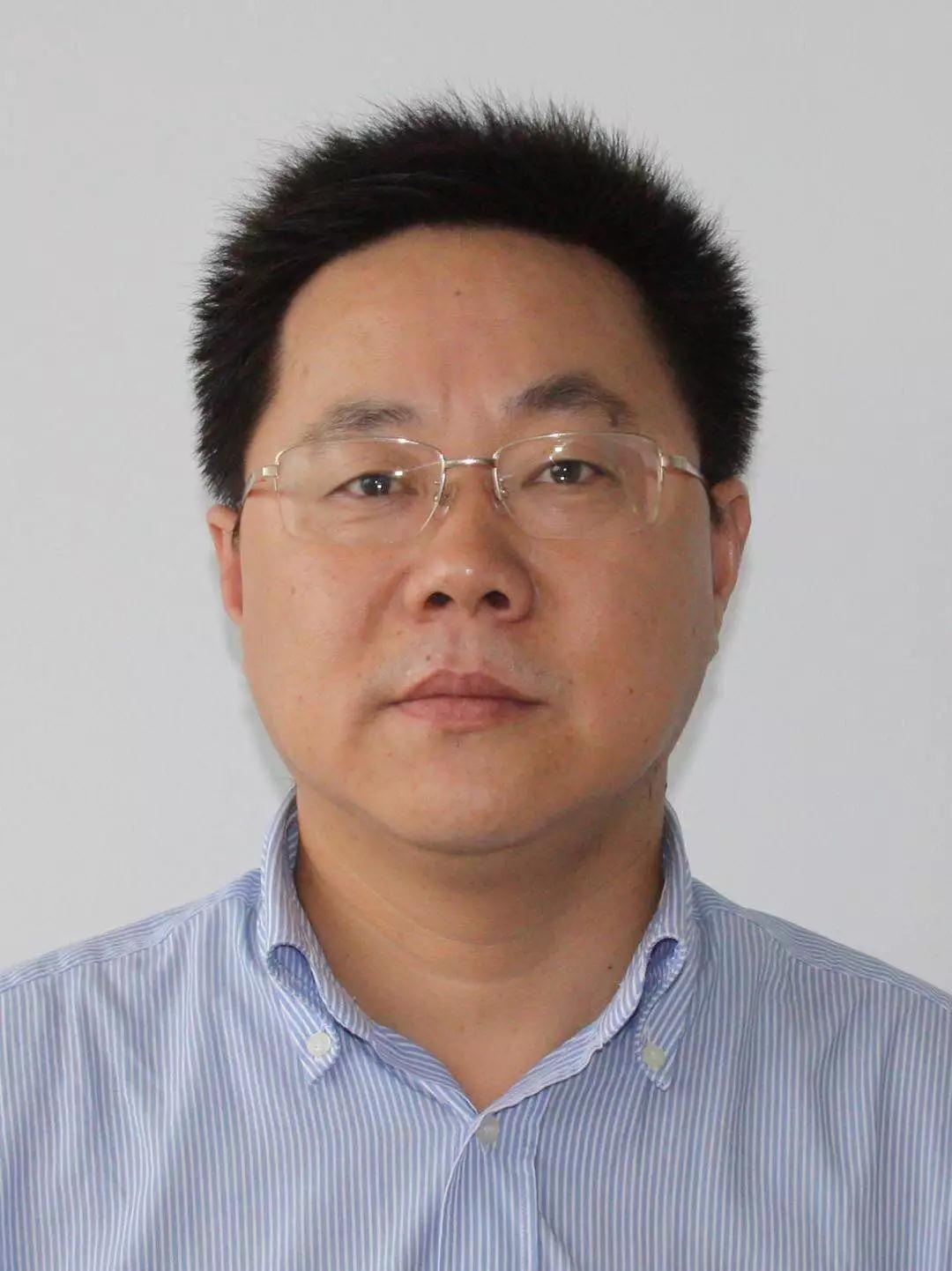 严刚出任国汽智联董事、总经理 全面负责发展战略等
