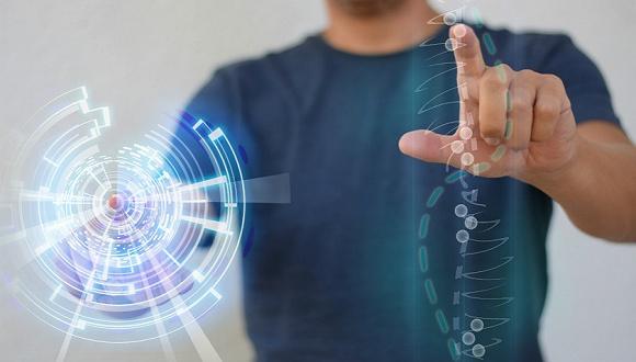【深度】人工智能融资潮背后:各怀心事的阿里巴巴和创业公司们
