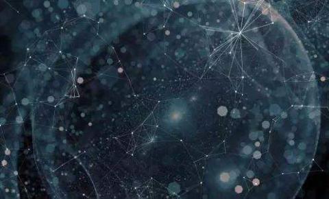 区块链+贸易运输:澳联邦银行借助区块链技术 成功追踪货物跨境运输