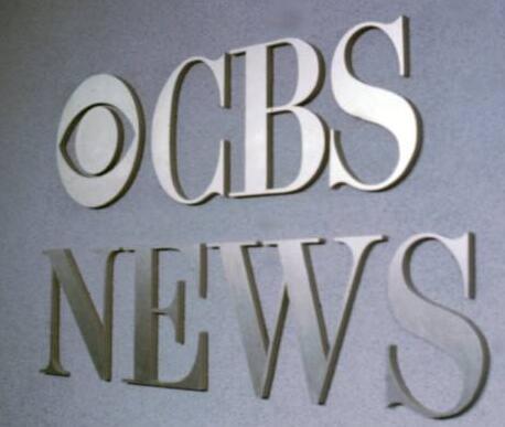CBS推出<font color=