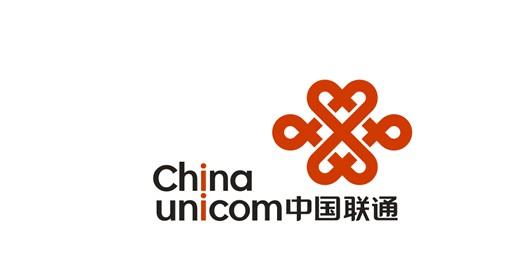 中国联通成立5G创新中心,253人专门负责5G应用创新与合作!