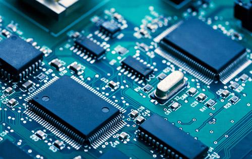 """特斯拉声称拥有""""世界上最先进的自动驾驶计算机"""",将于明年推出Autopilot 3.0"""