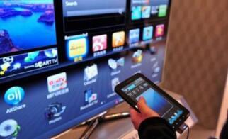 未来的互联网战场 电视能否重掌客厅核心