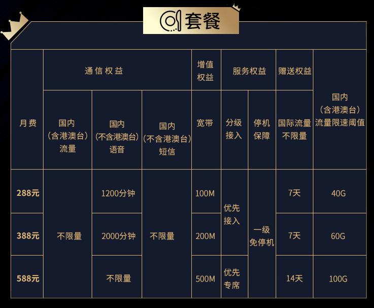 中国移动推出<font color=