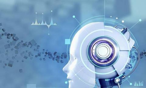 AI在无线网络领域能否再续传奇
