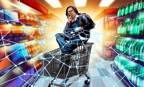 区块链在传媒领域将大显身手:它会如何助力广告业