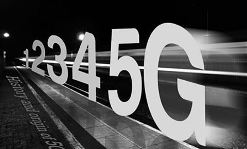 深化5G合作 苏州移动助建智慧常熟