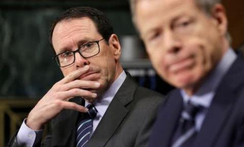 美国司法部对AT&T收购时代华纳提出书面反对意见