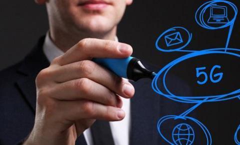 ABI Research:5G推动全球RAN市场在2023年超过260亿美元