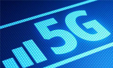 5G提速 重庆联通年内拟开通50个基站