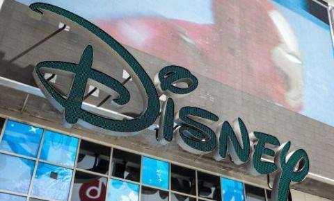 迪士尼称它的流媒体服务不与<font color=