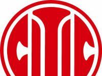 江苏有线:国安通信再次质押公司股份 2600万 股无限售条件流通股