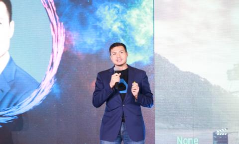 HTC中国区总裁汪丛青:VR 面对新的现实
