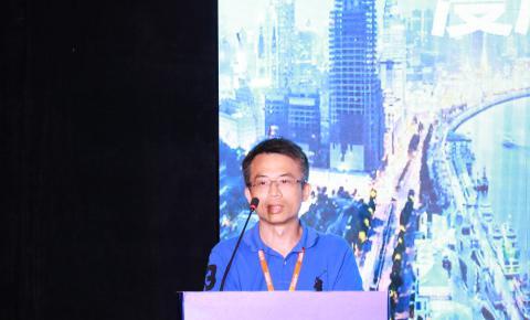 润桂荇邓晓东:流量与信息内容并重的漫游MVNO