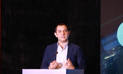 Tata Ludovic Lassauce:用于物联网和连接设备的MVNO