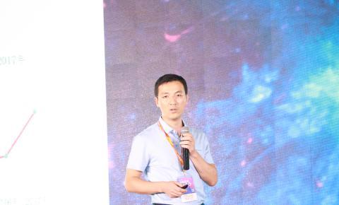 海航通信总经理殷建:通过高质量发展,发展移动转售新机遇