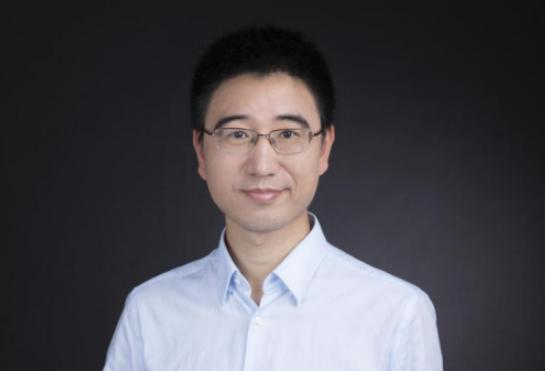 圣剑网络董事长CEO龚静毅:海量终端给大屏游戏带来新机会,电视游戏年底实现1亿累积用户